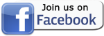 facebook25.png