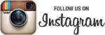 instagram25.png.jpg