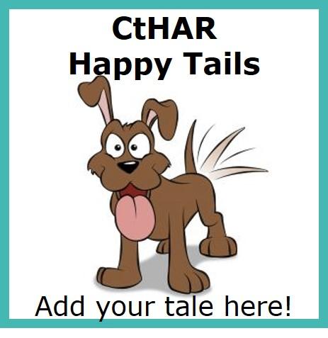 Happy Tails Button.jpg