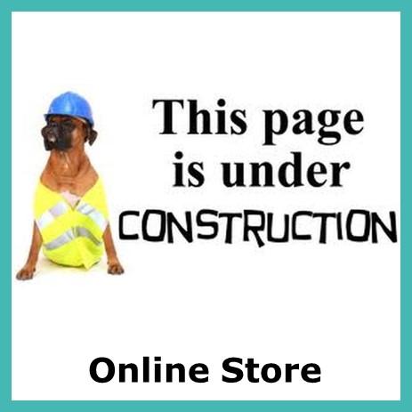 onlinestoreunderconstruction.jpg