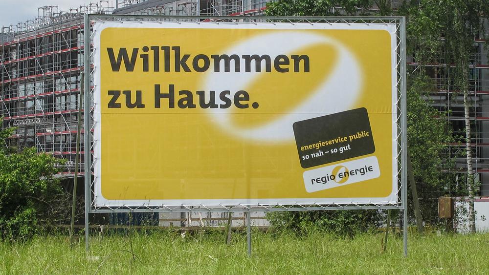 Regio-Energie-Gitterbanner.jpg