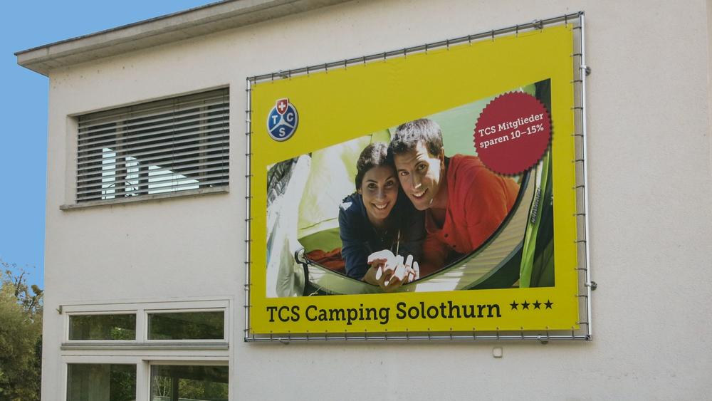 TCS-Banner.jpg