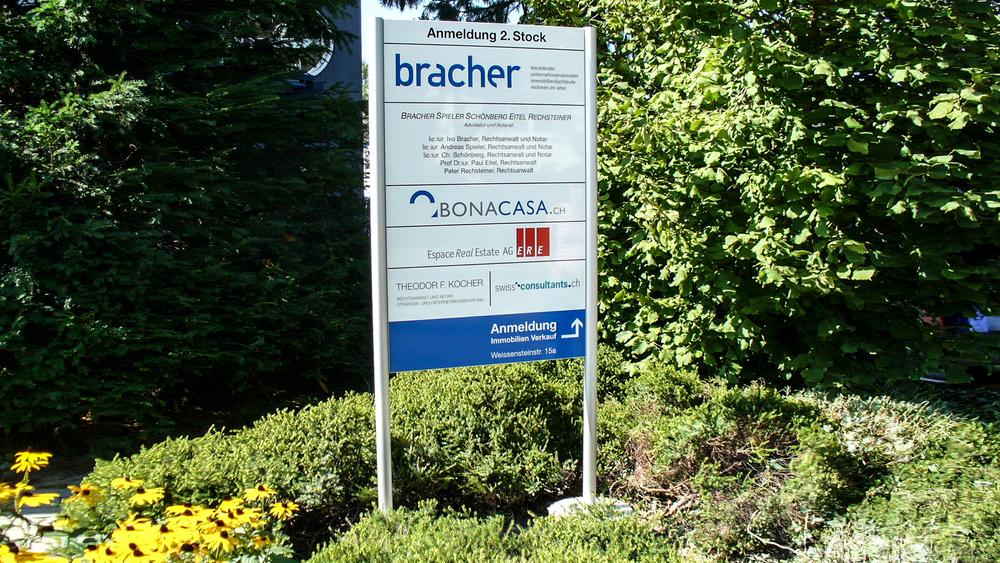 Bracher-Staender.jpg