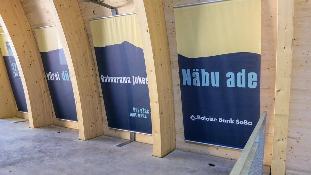 Seilbahn-Banner.jpg