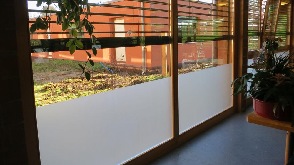 Sichtschutz-Alterszentrum-Wengistein.jpg