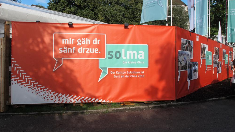 Solma-Blachen.jpg