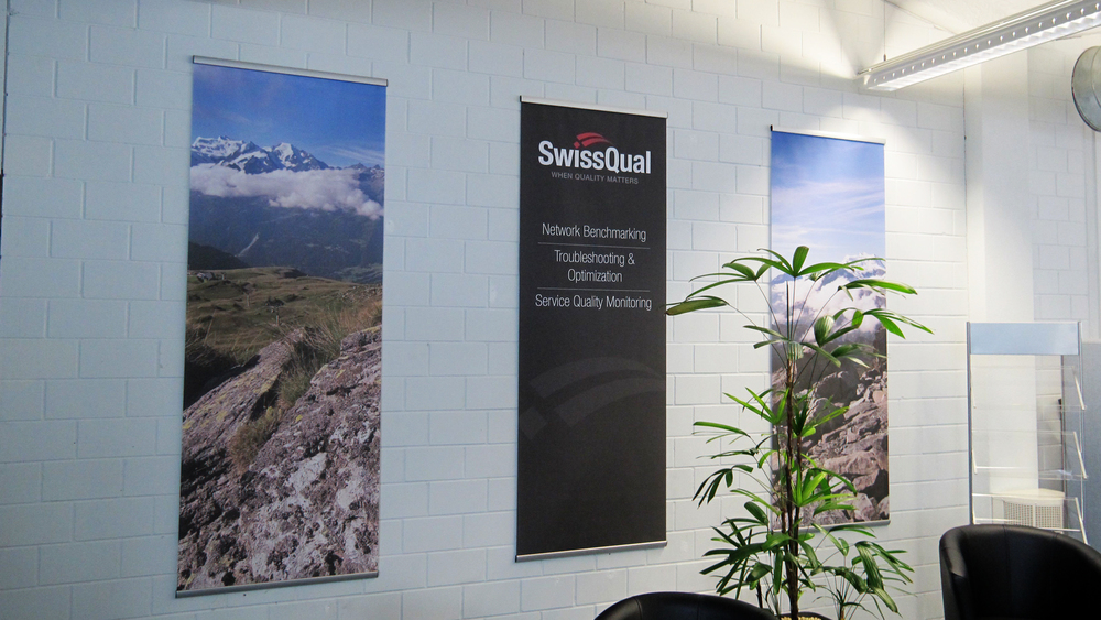 Swissqual-Stoff.jpg