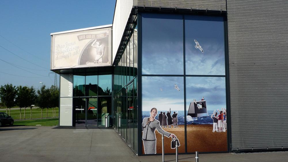 Jura-Ausstellung-15.jpg