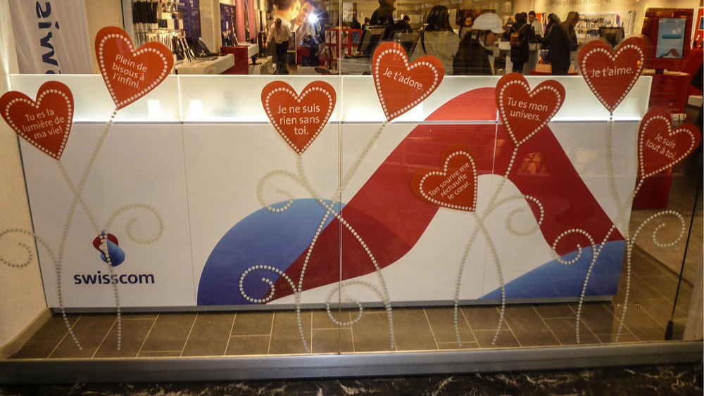 Swisscom-Valentinstag.jpg