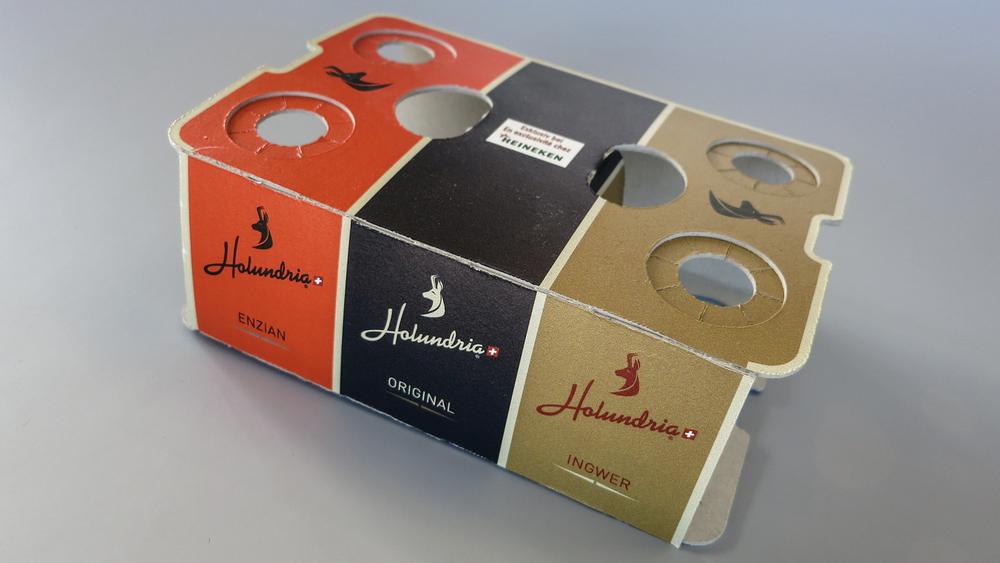 Holundria-Schachtel.jpg