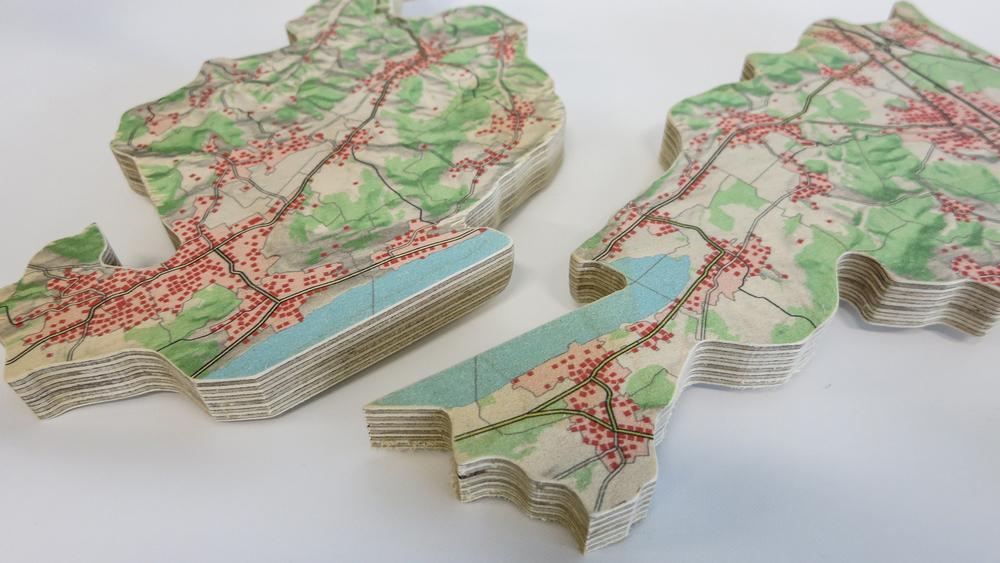 Holzbezirke.jpg