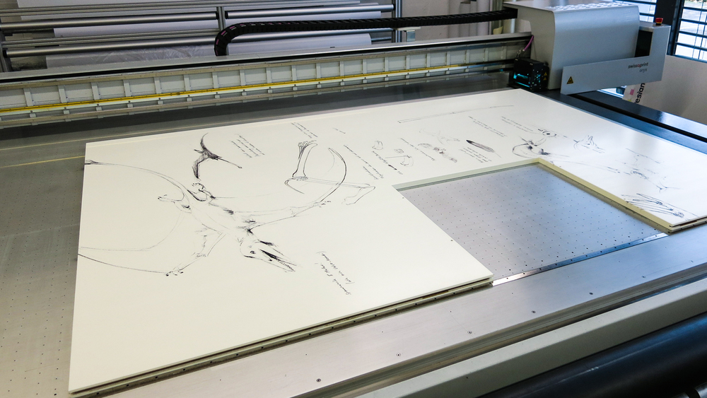 Oryxdruck.jpg