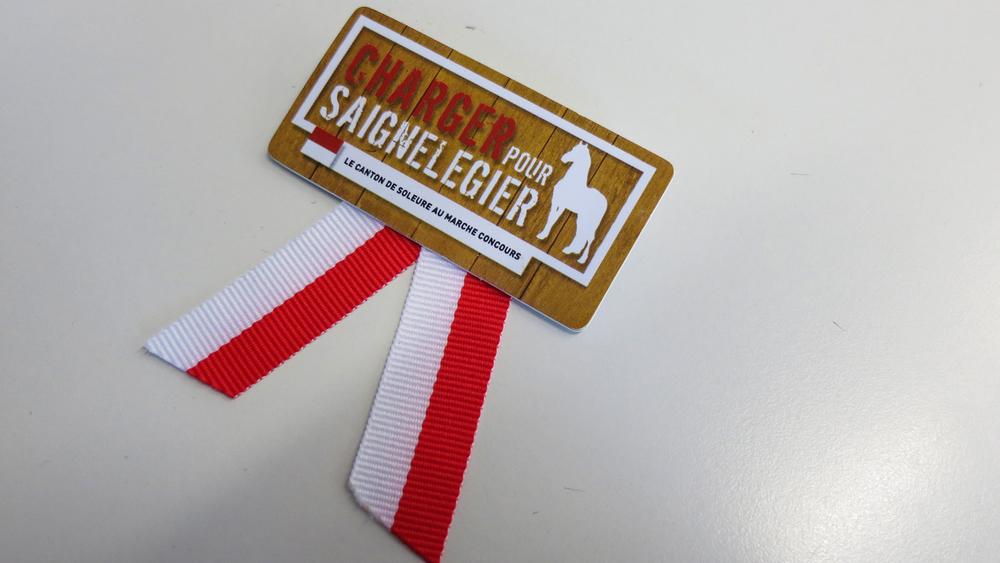 Saignelegier-Plakette.jpg