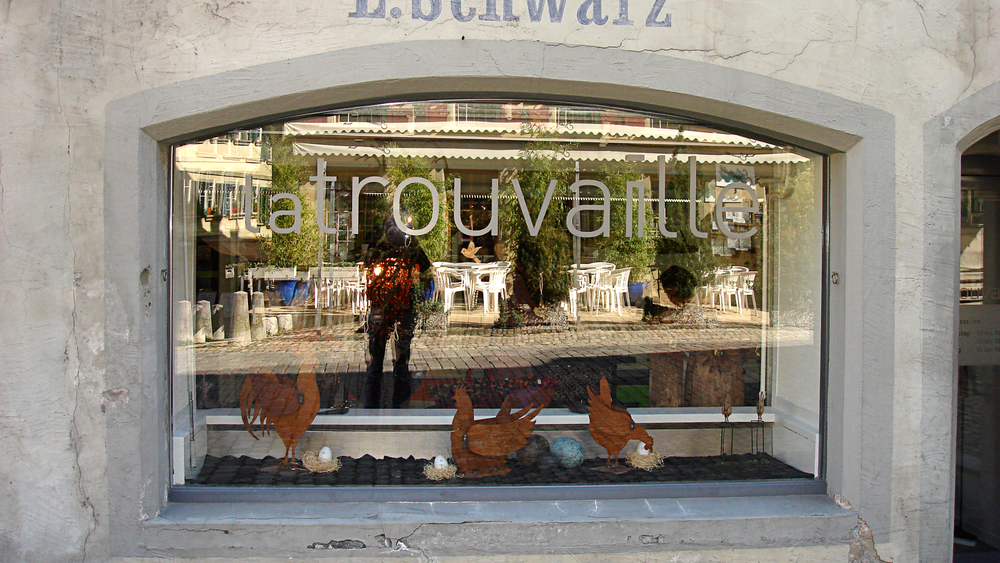 Schaufenster-La-Trouvaille.jpg