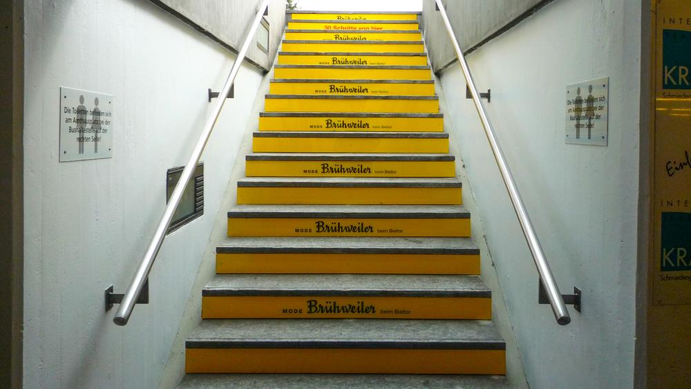 Bruehweiler-Treppe.jpg
