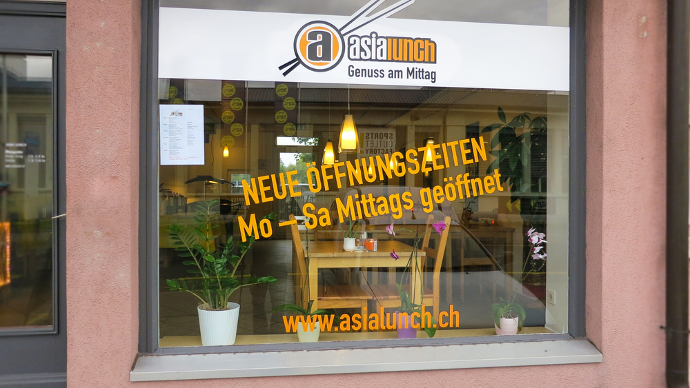 Asialunch-Schaufenster.jpg