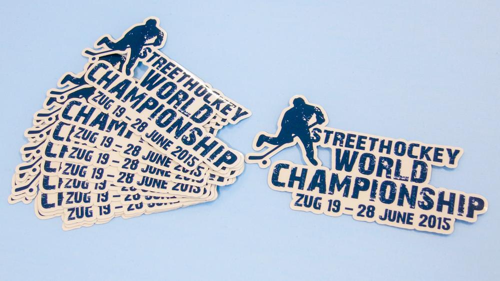 Streethockey-Kleber.jpg