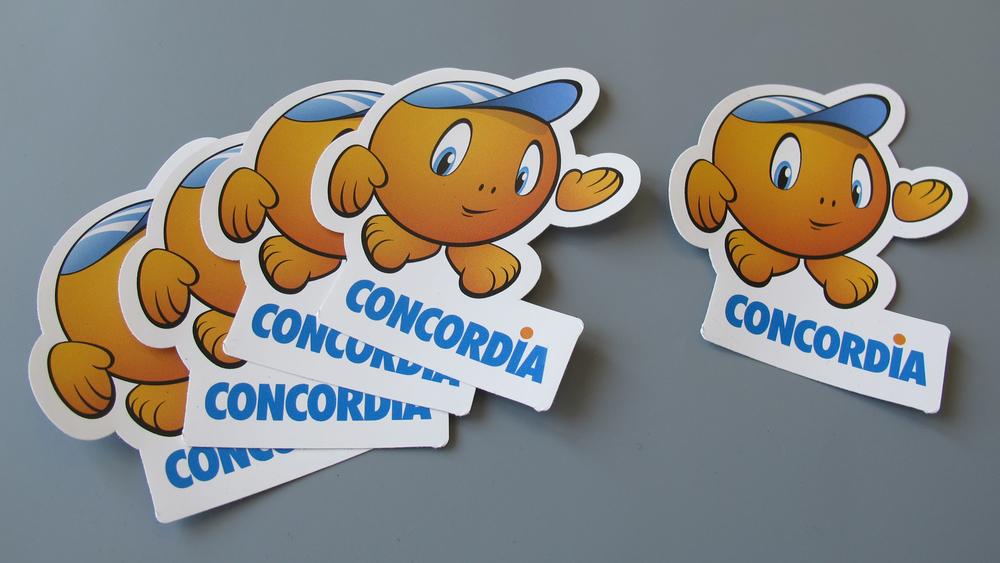 Concordia-Kleber.jpg