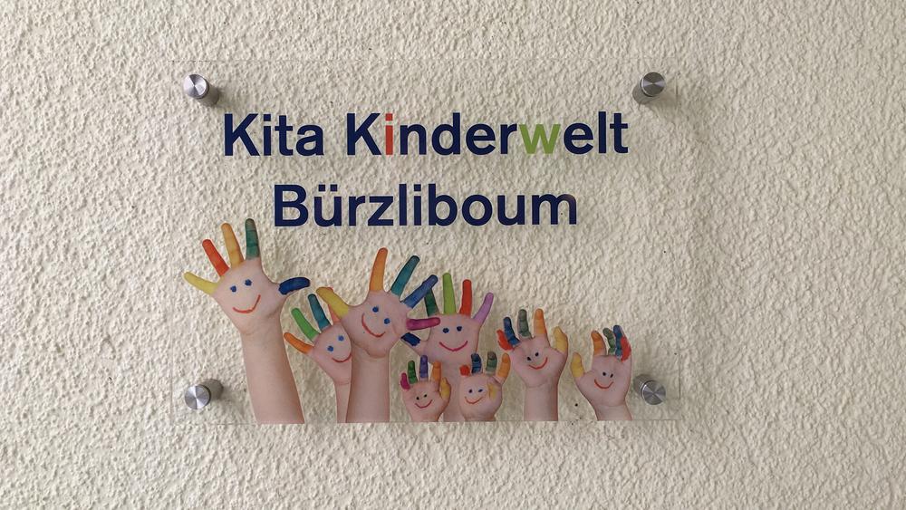 Kita-Kinderwelt.jpg