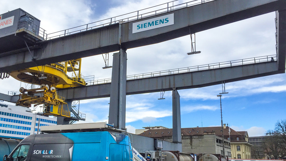 Siemens-Conecrane.jpg