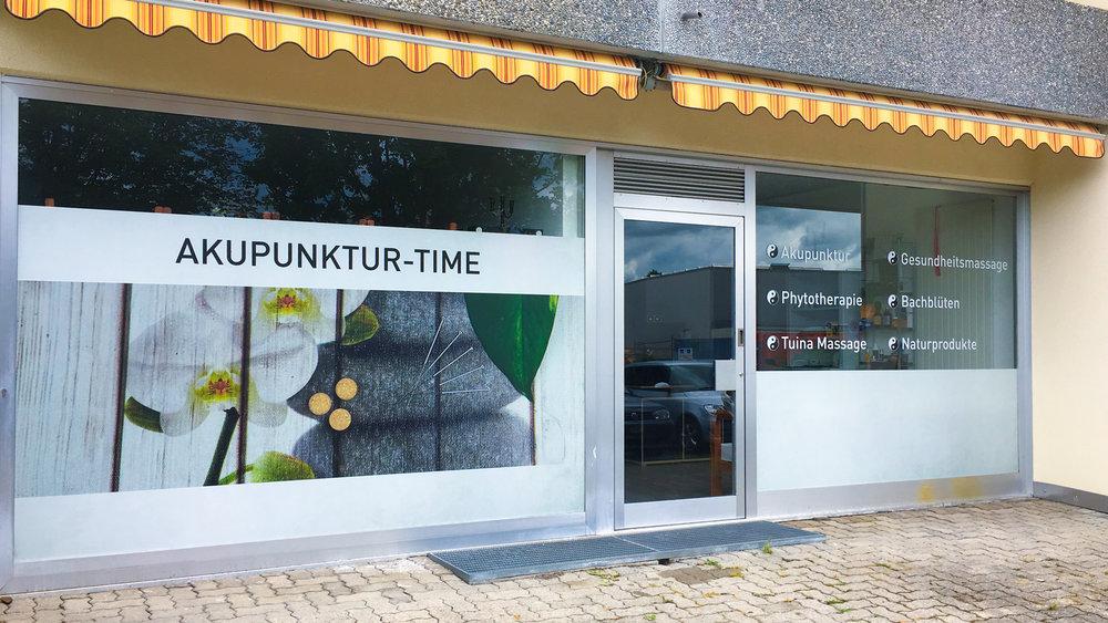 Akupunktur-Schaufenster.jpg