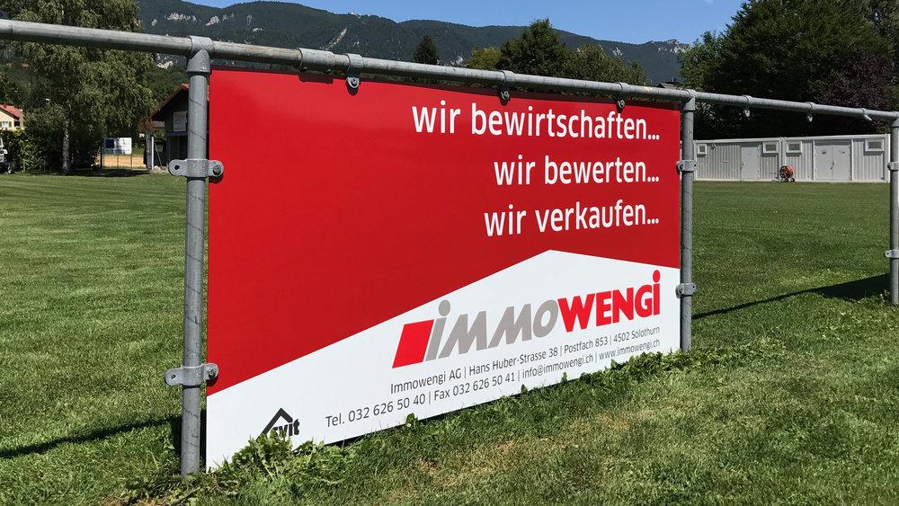 Immowengi-FC-Bellach.jpg
