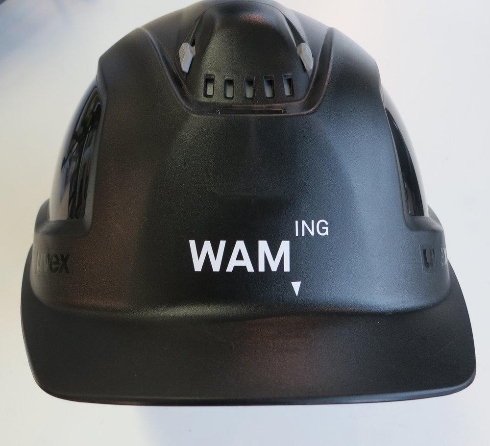 Wam-Helm.jpg