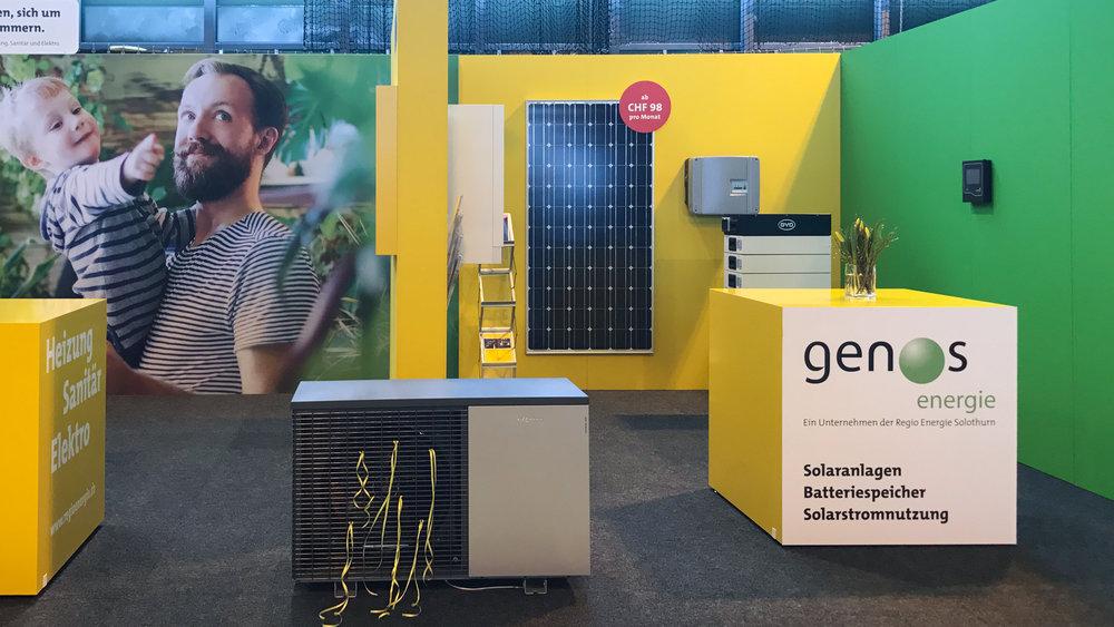 Regio-Energie-Eigenheim-Messe.jpg