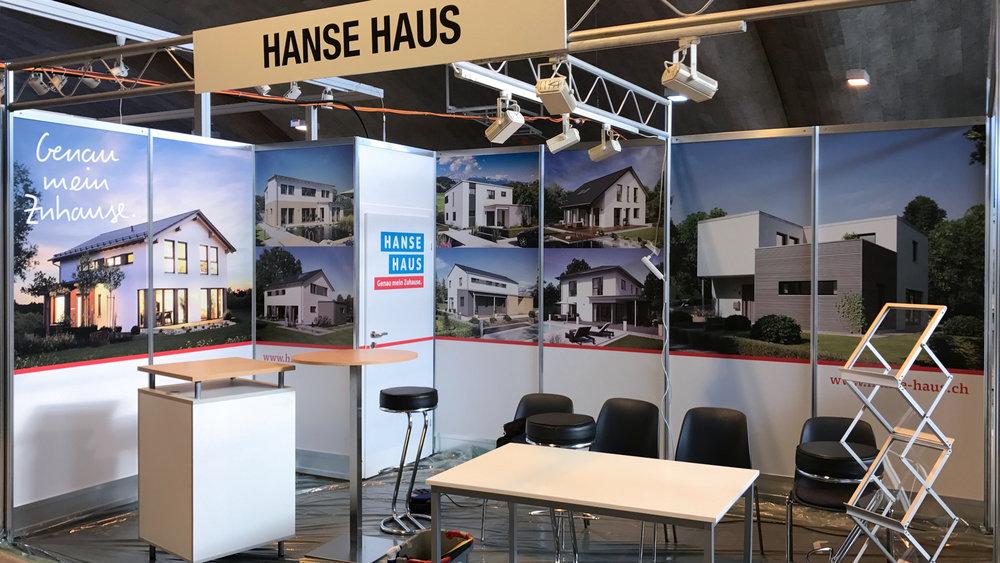 Hanse-Haus.jpg