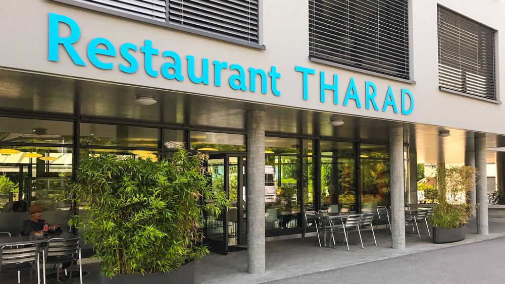 THARAD-Restaurant-Altersheim.jpg