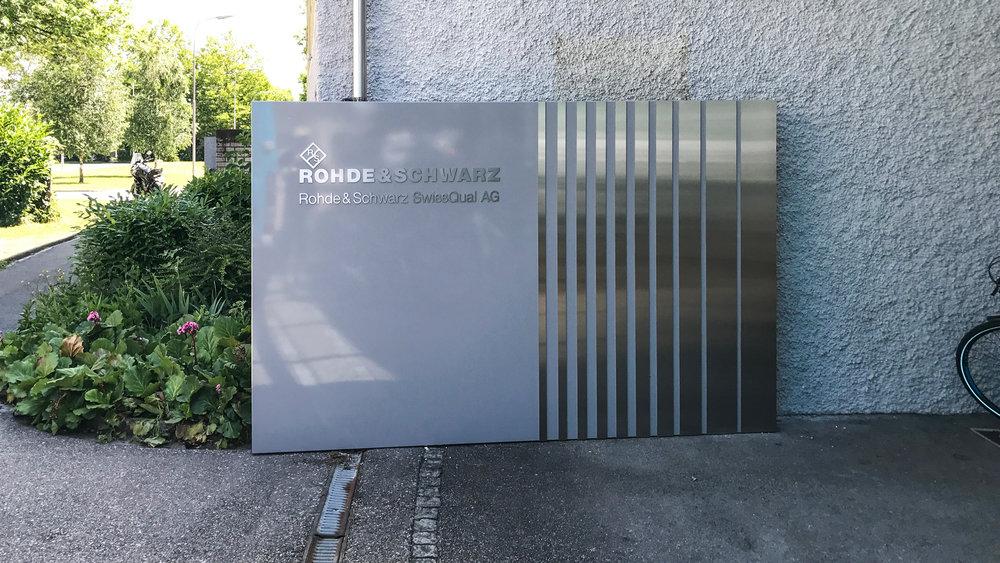 Rohde-Schwarz.jpg