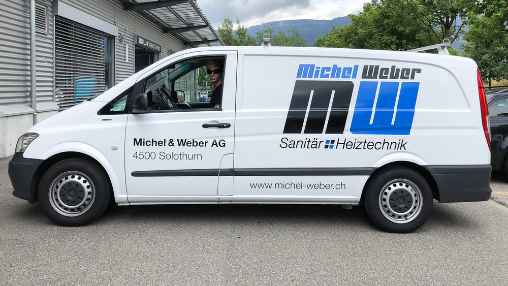 Michel-Weber-Mercedes.jpg