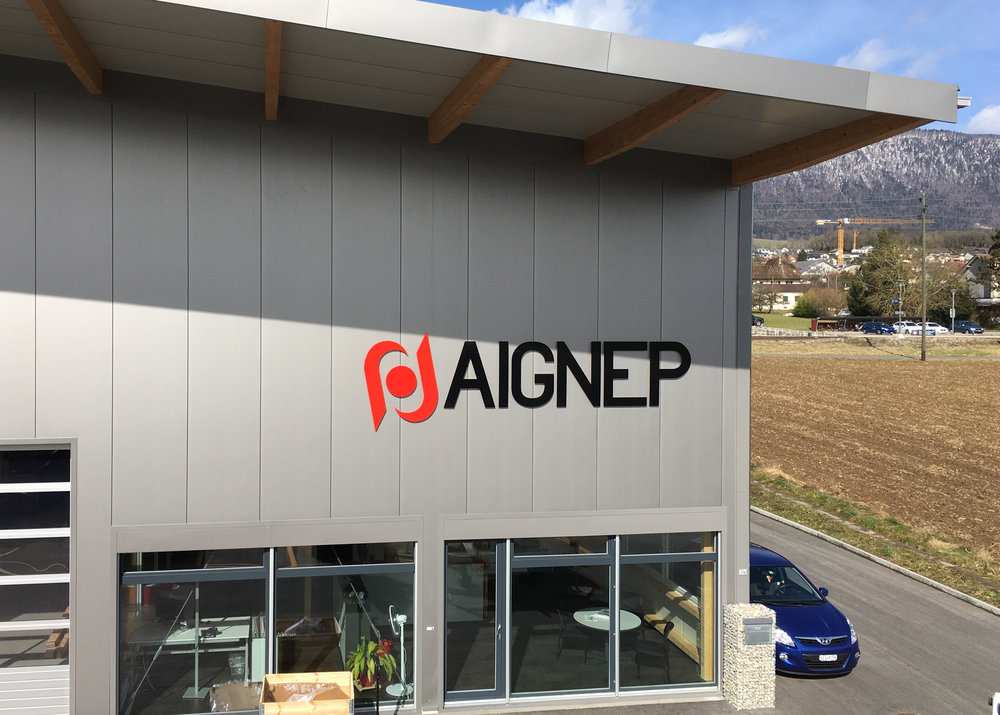 AIGNEP-Fassade.jpg