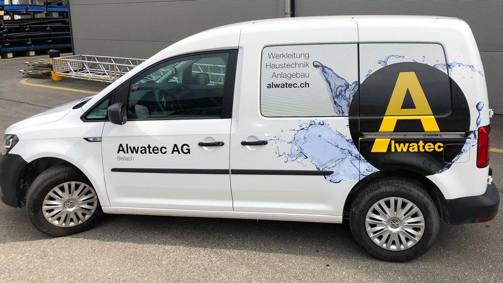 Alwatec-Caddy.jpg