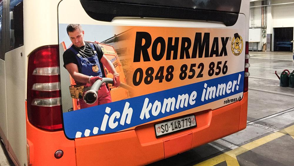 Rohrmax.jpg
