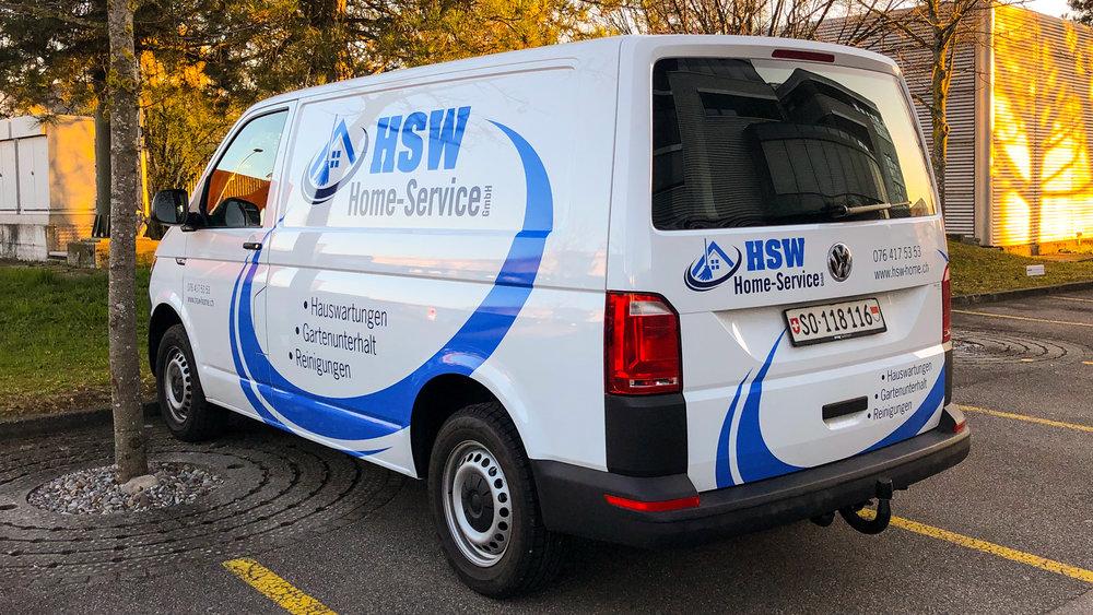 HSW-VW.jpg