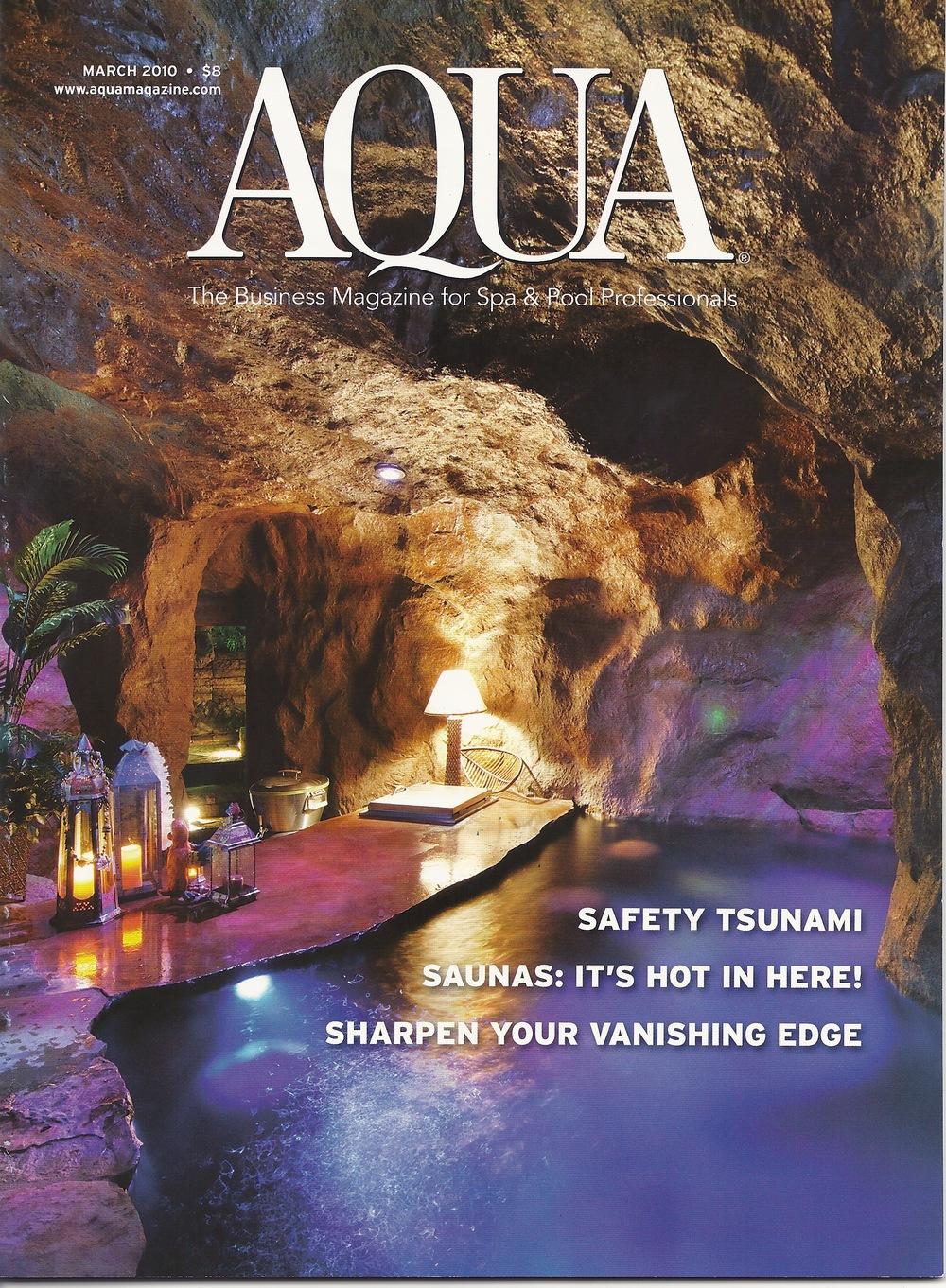 AquaMagazineCover.jpeg