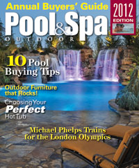 PoolSpaOutdoor BG'12_Cover_200px.jpeg