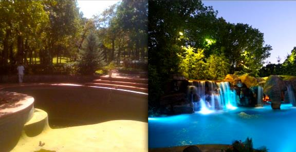 TwinCreek_Before_After.jpg