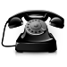 Phone Directory Icon