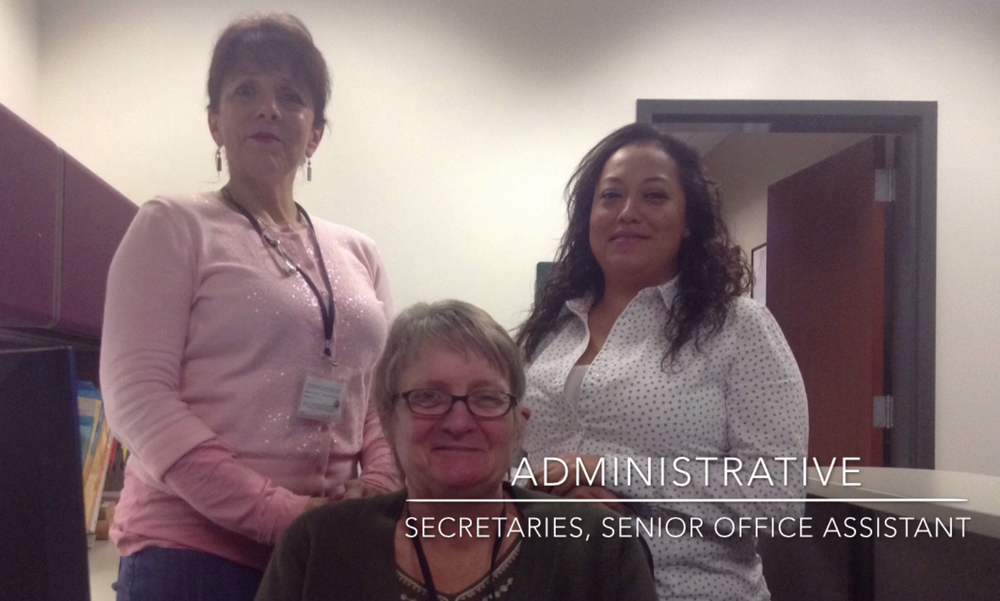 Administrative-Staff.png