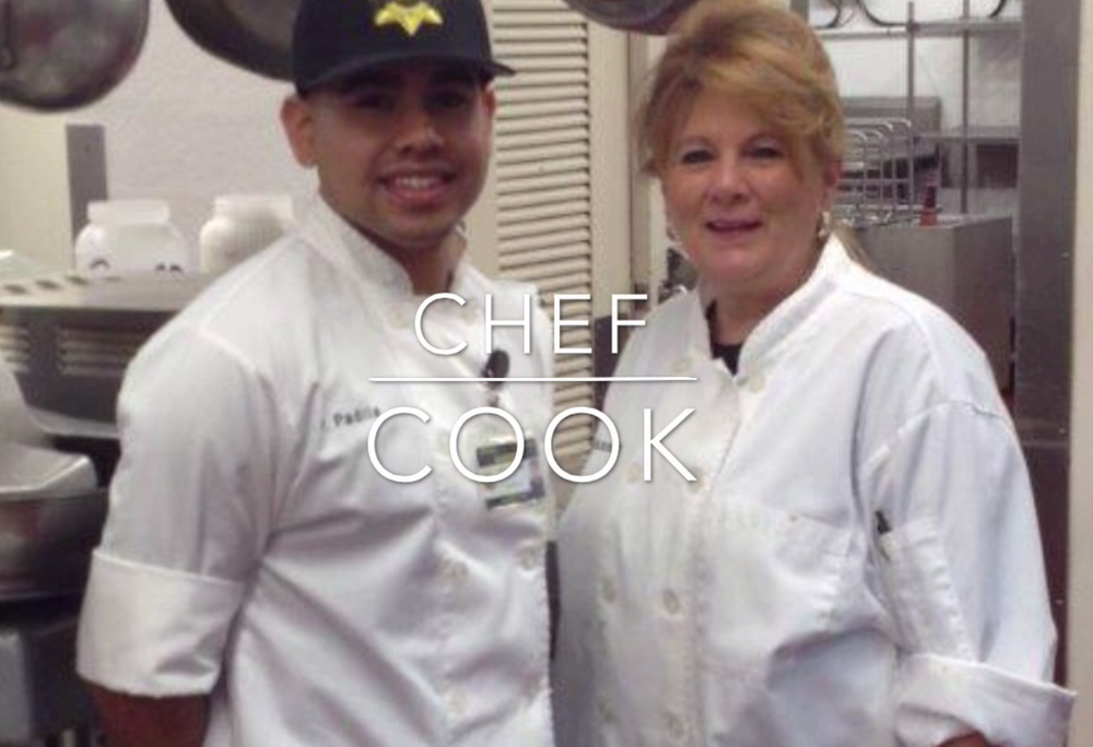 Chef-Cook-Staff.png