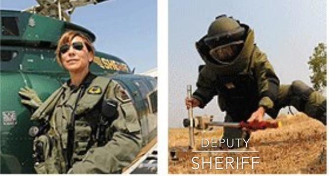 Deputy-Sheriff-1.jpg