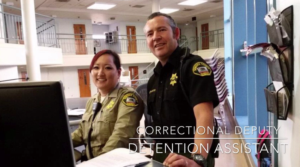 Correctional-Deputy-Detention-Assistant-Staff.png