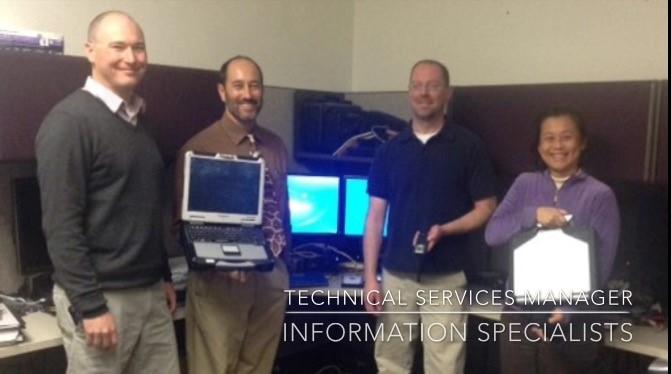 Information-Technology-Staff.jpg