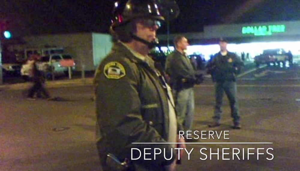 Reserve-Deputy-Sheriff.png