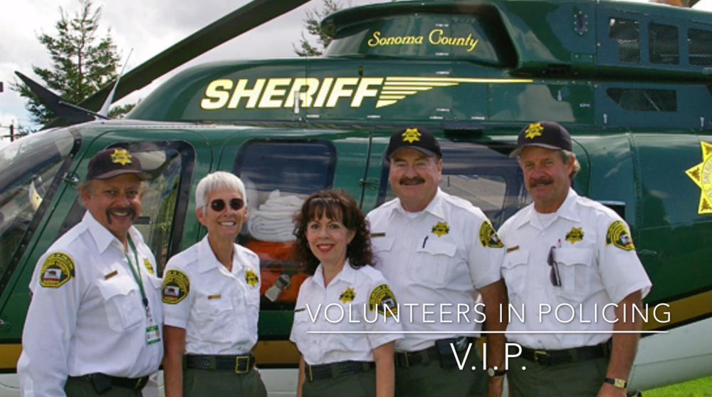 Volunteers-in-policing.png