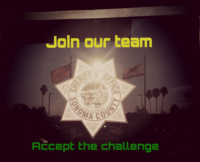 Join-Our-Team-banner.png