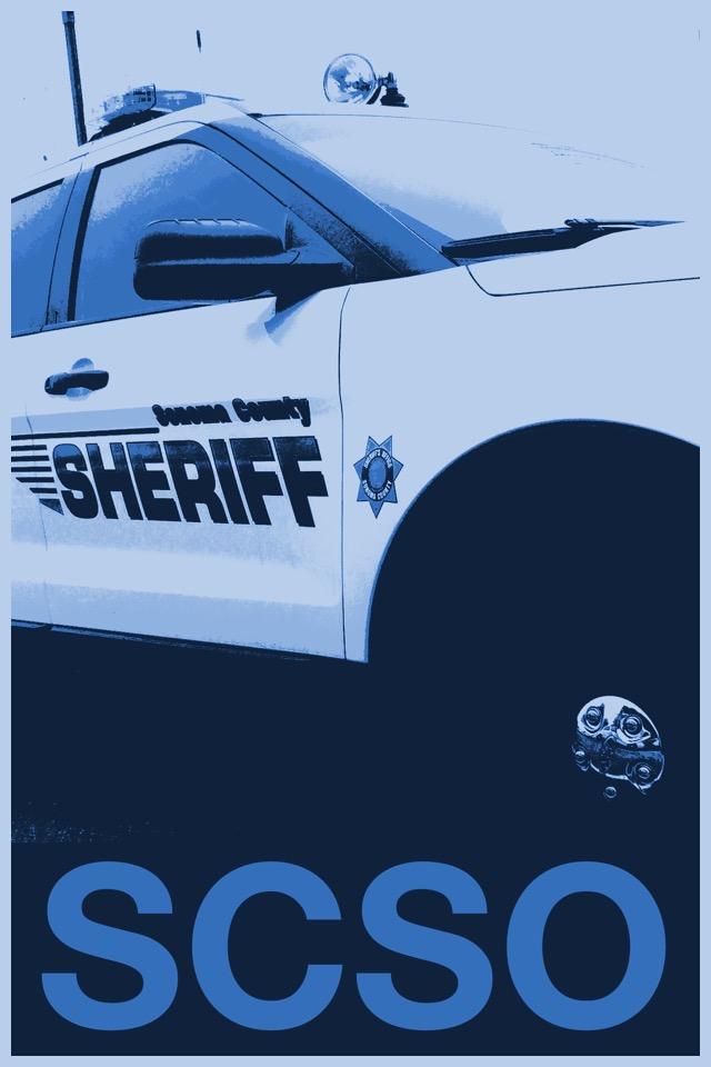 Sheriff-Vehicle-Banner.JPG