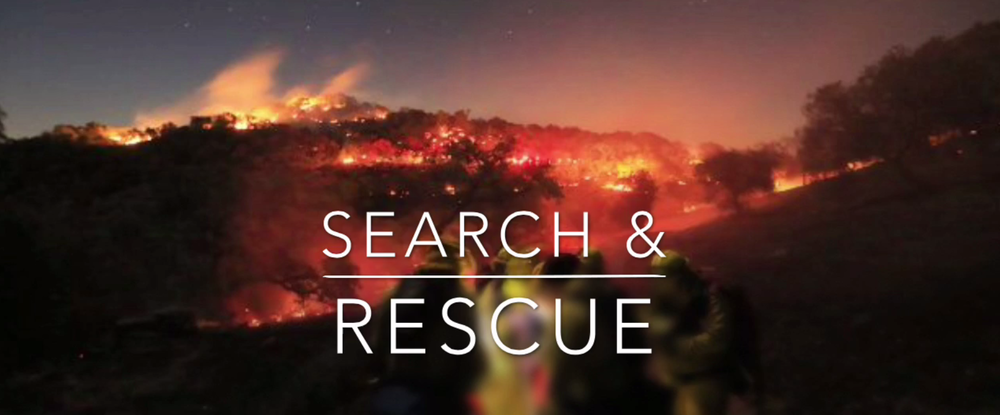 Search-and-Rescue-Banner.png